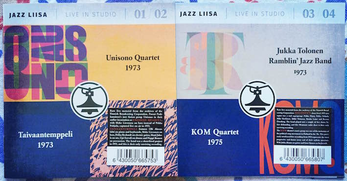 JazzLiisa0104 slider